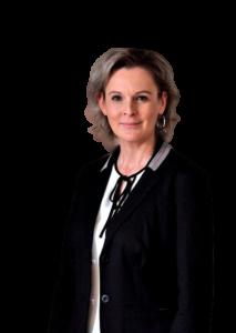 Katy Gersch